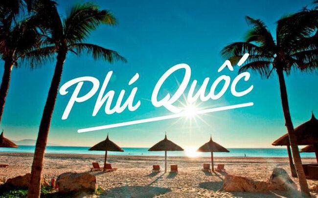 Top 4 lý do mà bạn không nên đến Phú Quốc