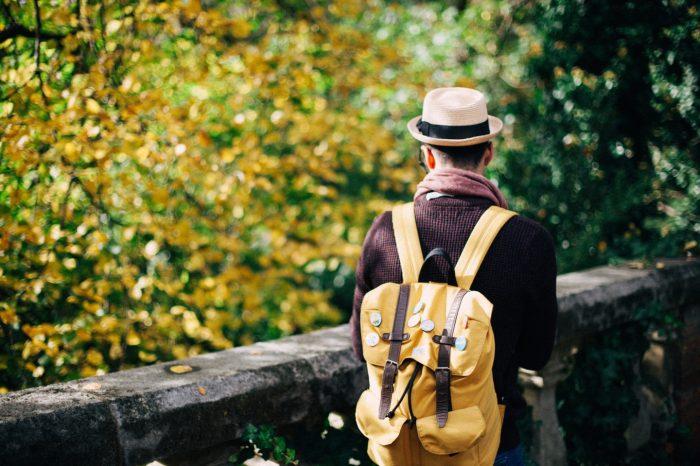 French Autumn