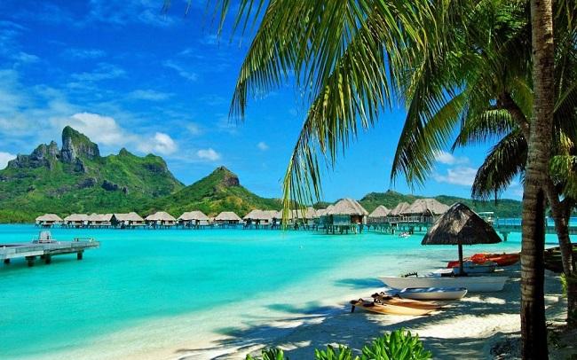 Top 4 lý do bạn nên đến Phú Quốc